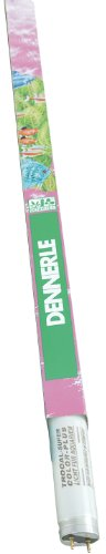 Dennerle 1343 Trocal Color-Plus T8 25 W