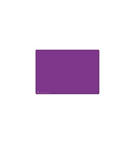 Grupo Erik Editores Vade Escolar Purple