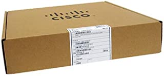 CISCO STACK-T1-3M= CISCO STACK-T1-3M STACK CABLE 3 METER CABLES