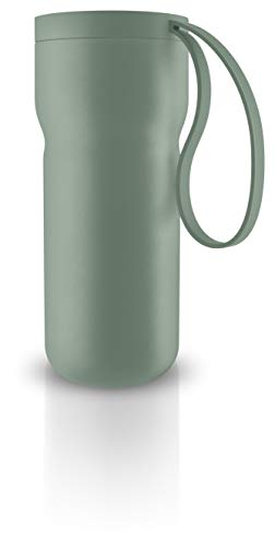 EVA SOLO | Thermo Coffee Mug NK | Faded Green