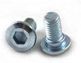 OEM style brake lever CRF250//450R 07-13