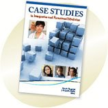 Case Studies in Integrative and Functional Medicine