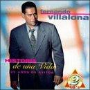 Historia de Una Vida-25 Anos d - Fernando Villalona