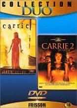 Carrie;carrie 2