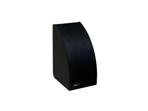 Lautsprecher Block SB100schwarz Wireless/Bluetooth 40W [SB100schwarz]