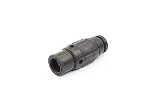 Aimpoint 3XMag Magnifier, no Mount – 11324
