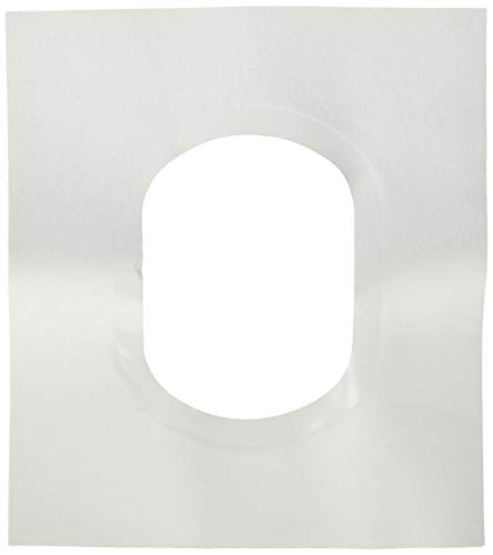 Grohe 48263000 Dichtungsset