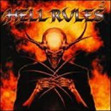 Hell Rules: Tribute to Black Sabbath 2