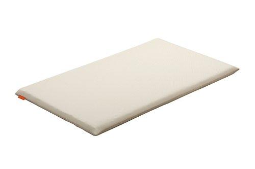 シーコアベビーマットレスC-CORE70x120cmホワイトA058