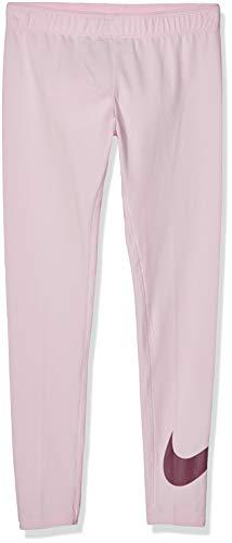Nike G NSW Favorites SWSH Tight Pants