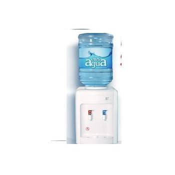 Dispensador de agua sobremesa: Amazon.es: Hogar
