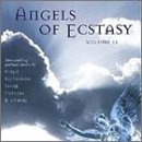 Angels of Ecstasy, Vol. 2 by Angels of Ecstasy