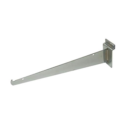 LCN 4116-EDA RH AL Door Closer 15.625 Length 15.625 Length