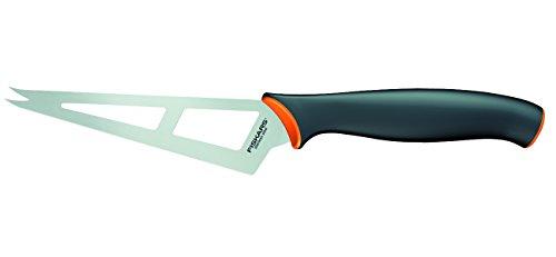 Fiskars 858125 Functional Form Käsemesser 21 cm