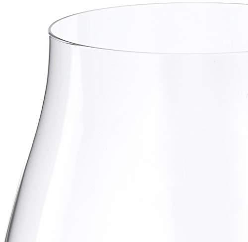 シュピゲラウ(Spiegelau)ビールグラスクリア440mlビールクラシックスビアチューリップ4991974-22個入