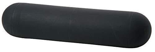 Togu Multiroll Yogarolle Mein Yoga, schwarz