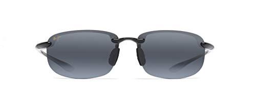 Maui Jim - Herrensonnenbrille - 407-02 - Kanaha