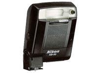 Nikon SB-30 AF Speedlight for Nikon Digital SLR Cameras