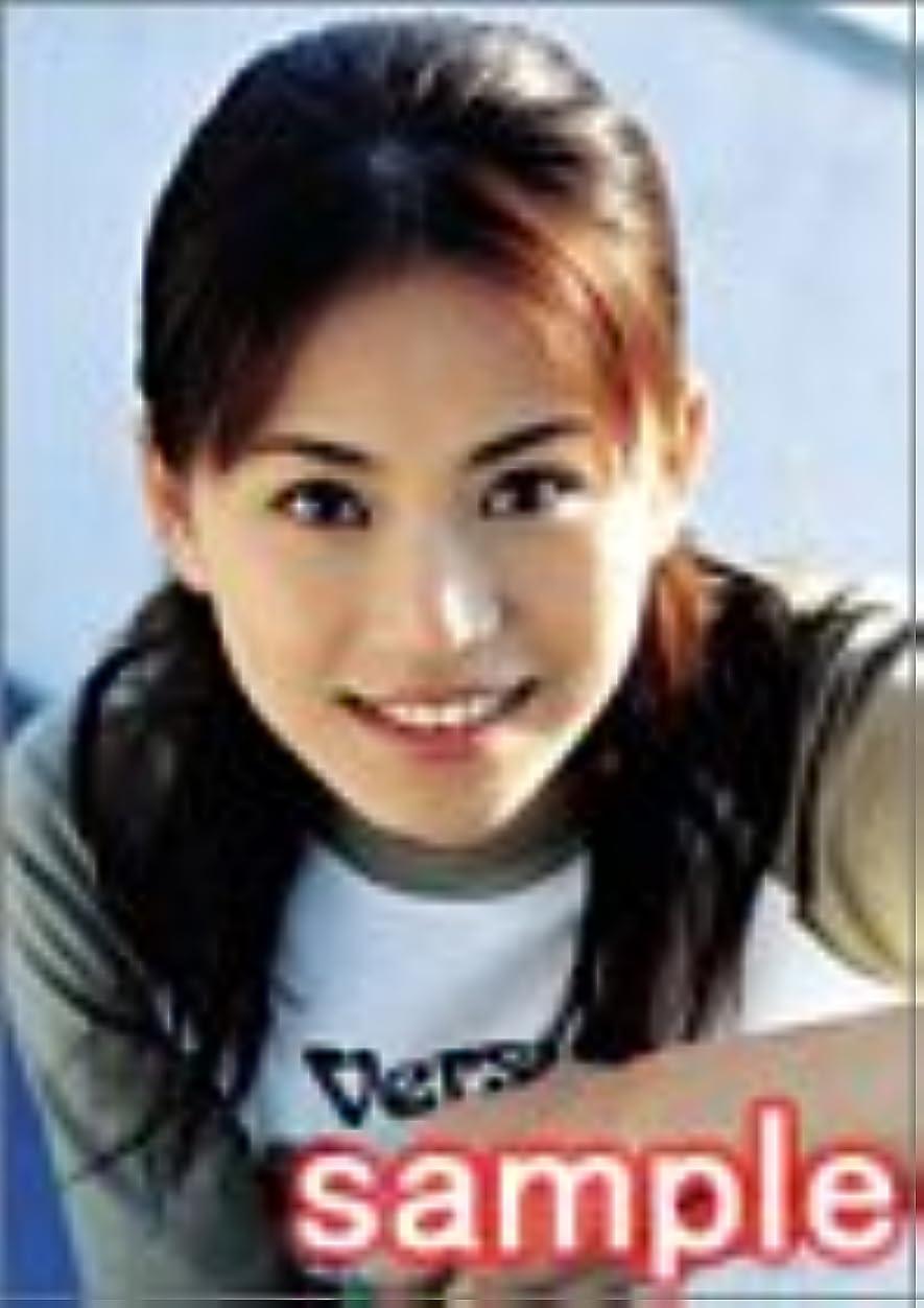 証書保険間接的三田あいりカレンダー 2003