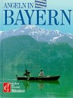 Angeln in Bayern