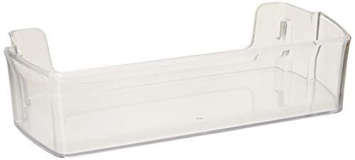 LG MAN63108801 Refrigerator Door Bin