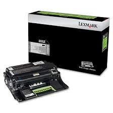 Lexmark Brand Name 500Z Imaging Unit for MS310D 60K YLD 50F0Z00