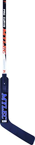 Mylec MK1GS MK1 Goalie Stick