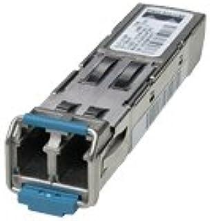 Cisco GLC-EX-SMD= وحدة SMD 1000BASE-EX SFP SMF