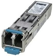 Cisco GLC-EX-SMD= 1000BASE-EX SFP SMF Module
