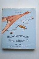 Pesquerías tradicionales y conflictos ecológicos, 1861-1794 : una selección de textos pioneros