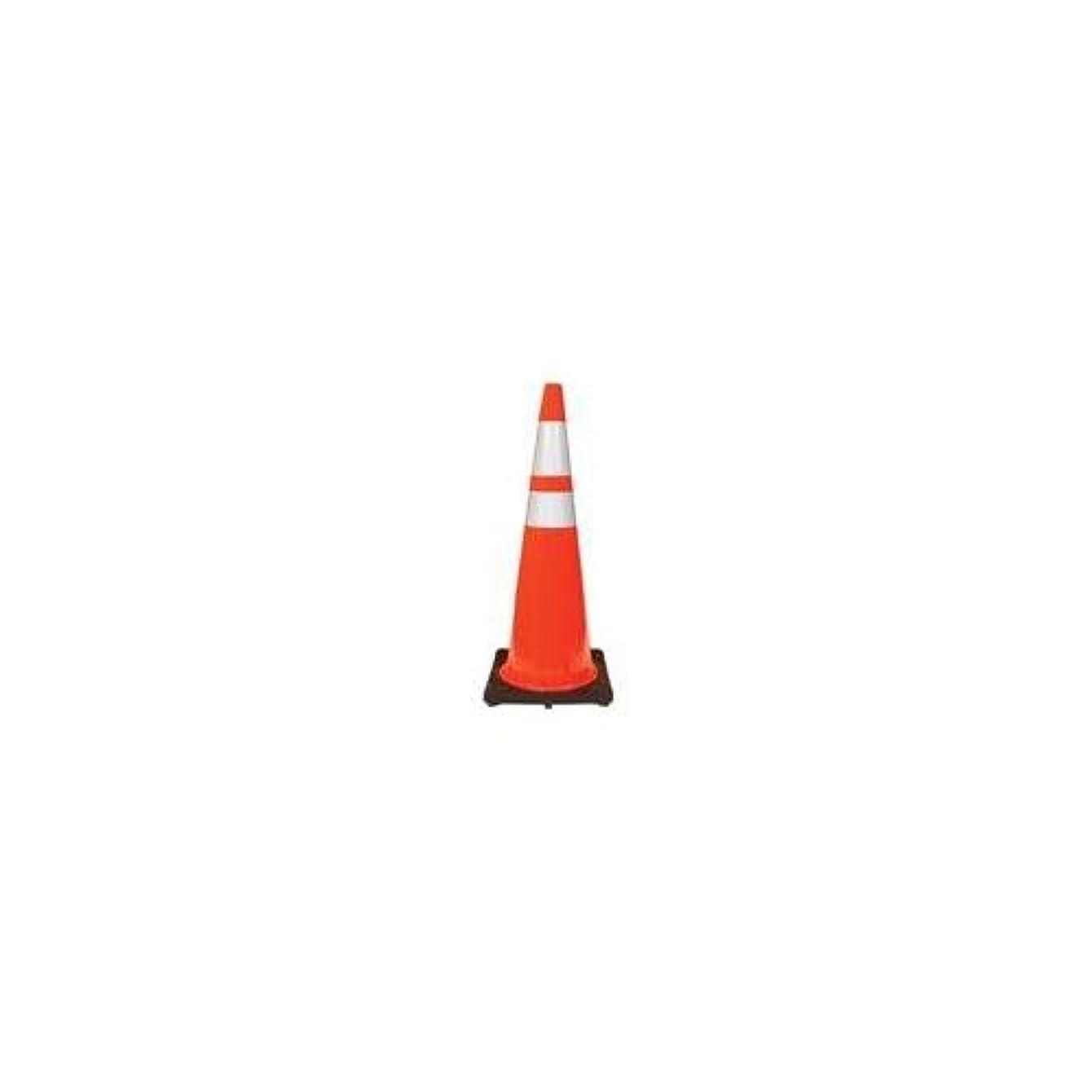 書道存在する全部オレンジTraffic Cones 36?