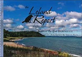the leland report