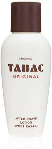 Tabac After Shave Lotion Après-Rasage 300ml