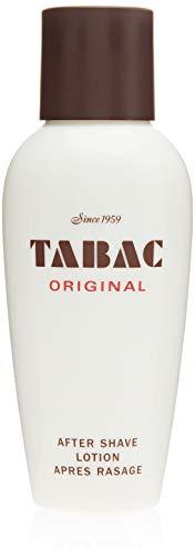 Tabac Tabac Loción After Shave - 300 ml