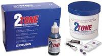 YNG 2-Tone Disclosing Solution Btl/2oz