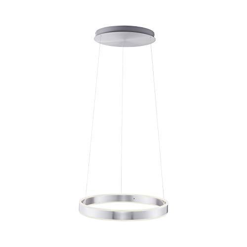 LED Pendelleuchte Paul Neuhaus Arina 8361-55 Hängelampe Dimmbar