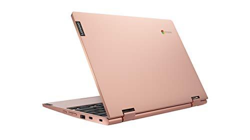 Lenovo Chromebook C340 Laptop, 11.6
