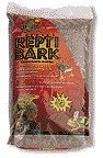 Zoomed 40002210 Repti Bark...