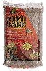 Zoomed 40002210 Repti Bark