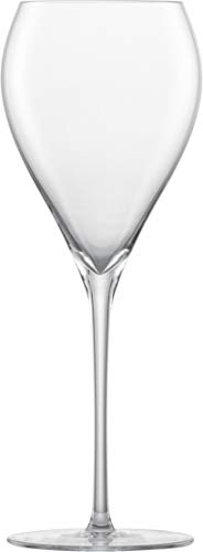 Schott Zwiesel Bar Special Copa de vino, Cristal