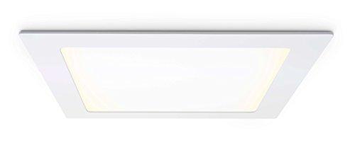 LED universum -  LED Panel,