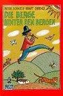 Die Berge hinter den Bergen: Geschichten und Märchen aus Lateinamerika und der Karibik (Gulliver)