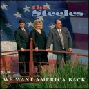 We Want America Back
