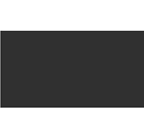Klebefolie Möbelfolie Anthrazit glänzend glossy 0,45 m x 2 m Selbstklebefolie Dekorfolie