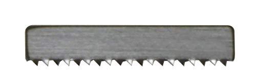 超音波カッターZO-41・ZO-40用鋸刃(アサリつき) ZH37