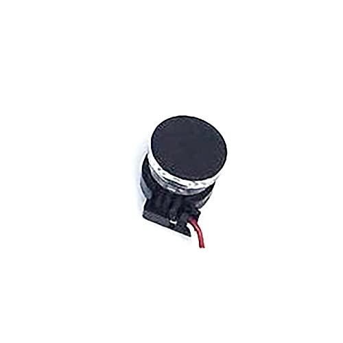 WANGXUE Aspirador de Parachoques Sensor de Soporte IR para Todos Irobot Roomba 500 600 700 800 Series 560 595 620 630 650 760 770 870 880 980 870 880 980 ETC
