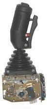 Snorkel Joystick Controller 0360811