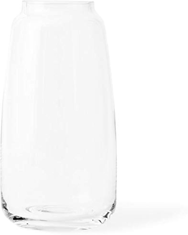 Lyngby Porceln Form 130 3 22 cm