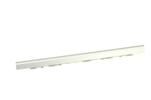 Capa de plástico com dobradiça LCD para laptop Lenovo Ideapad 330S-15IKB 81F5 p/n:5CB0R07275