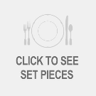 Stainless 5 Piece Place Setting by Oneida Silver | Replacements, Ltd.